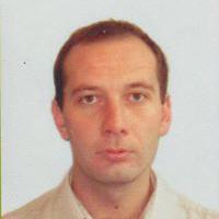 iogorov