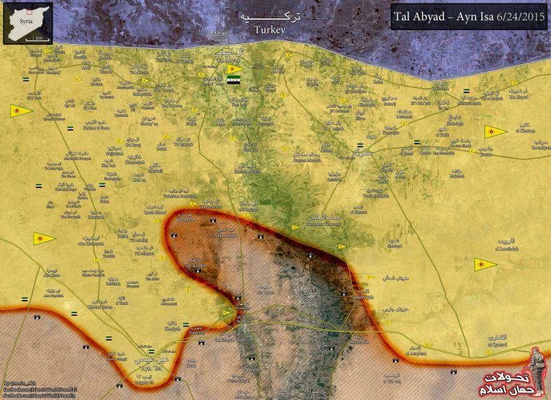 raqqa-map24jun15