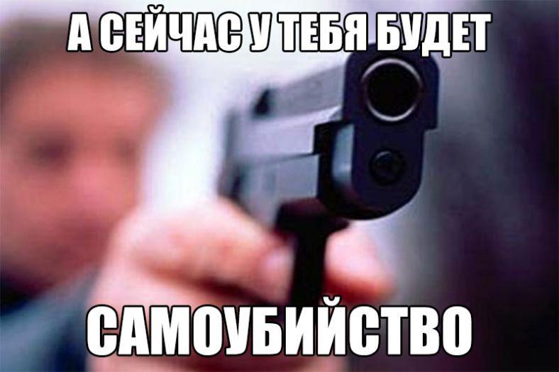 Найден зарезанным специалист, расследовавший дело Литвиненко