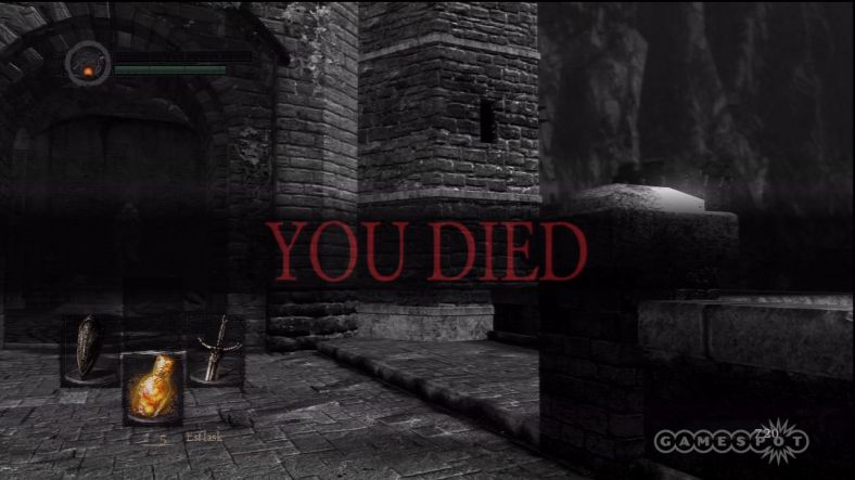 2110962-169_dark_souls_death_montage_093011