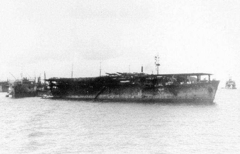 Japanese_aircraft_carrier_ChAyA