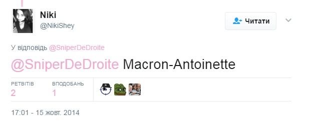 fr-twit10
