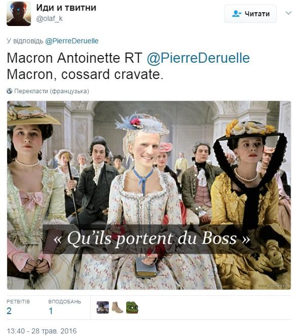 fr-twit11