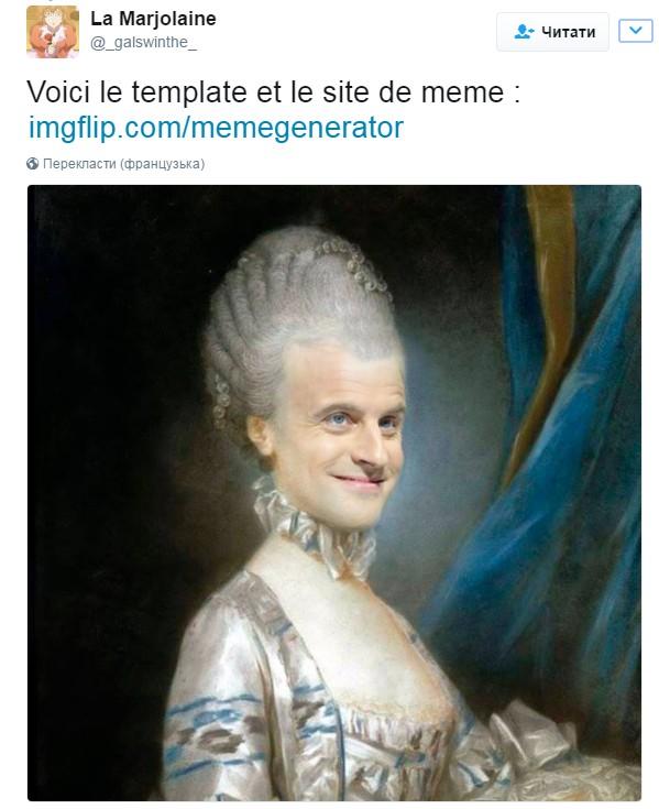 fr-twit7