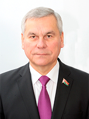 Andreychenko01-1
