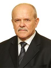 Anfimov