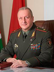 Belokonev01