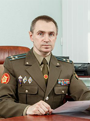 Belousov01
