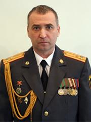 Borisov02