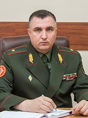 Burdyko01