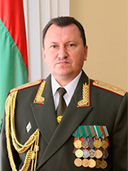 Butkevich01