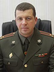 Cherneckiy01