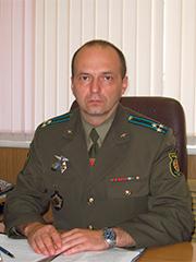 Danilchik01