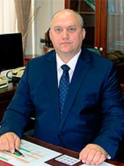 Dvigalev01