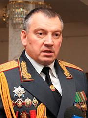 Evseev03