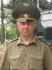 Filippov03