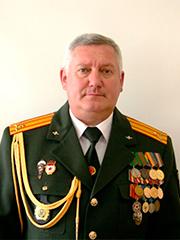 Grishin01