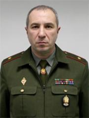 Karaev01