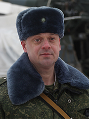 Kireev_Leonid01