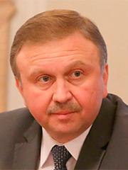 Kobyakov02