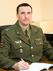 Kuleshov01