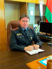 Labaev01
