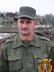Latyshev01