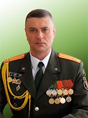 Logvinovich01