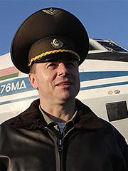 Lukyanovich01
