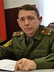 Lysikov02