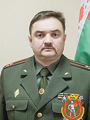 Lyubochko01