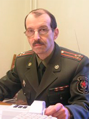 Makarov01