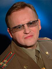Malcev_Sergey01