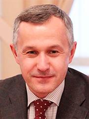Matyushevskiy