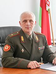 Mozhilovsky01