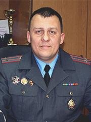 Novikov_Dmitriy01