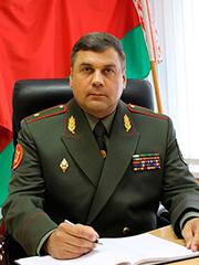 Novikov_Sergey01