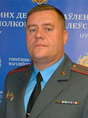 Olhovskiy01