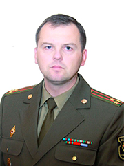 Polishchuk_Vasiliy01