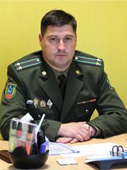 Polonskiy01