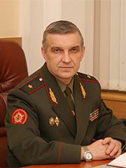 Puzikov01