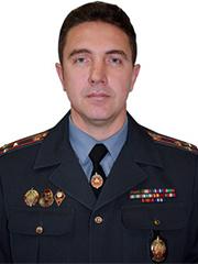 Saladovnikov01