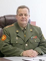 Seravkin01