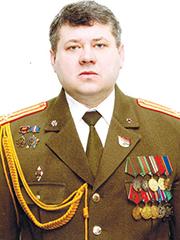 Shaplavskiy02
