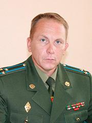 Shevchenko01