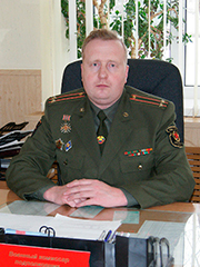 Shkinderov01