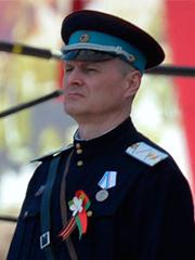 Shunevich01-pershiy-livoruch