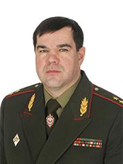 Vakulchik01