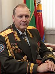 Vashscenko_Vladimir02