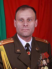 Vasiliev01